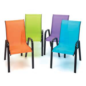 Bright Coloured Dining Chairs » Home Design