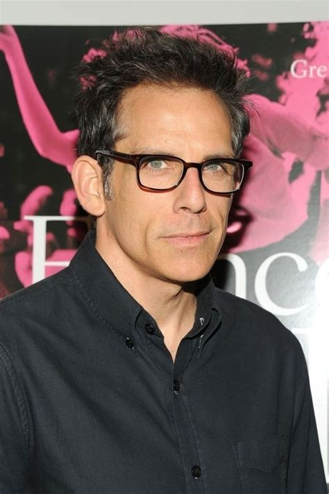 list of celebrity zionists ben stiller the official ranking of the 51 hottest
