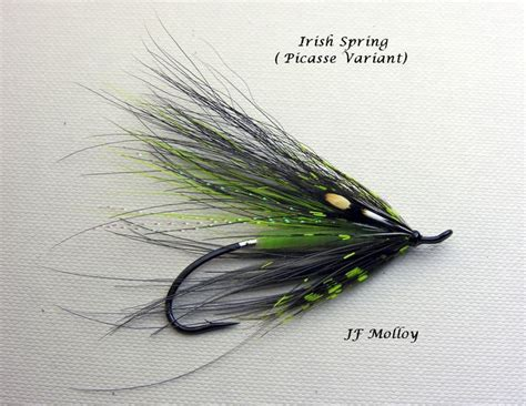 how to swing a fly for steelhead 74 best images about fly tying steelhead on pinterest