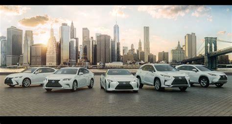 lexus commercial house auto buzz new lexus hybrid commercial takes aim at