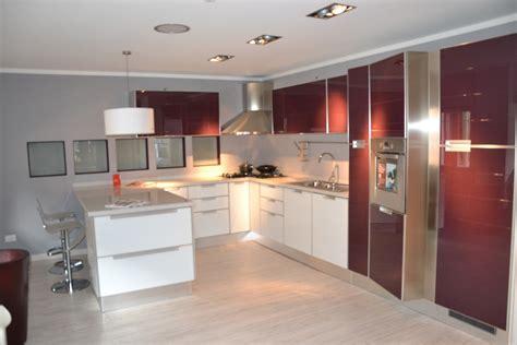 cucine scavolini in offerta cucina scavolini in offerta 5014 cucine a prezzi scontati