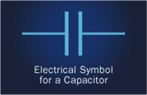 how a capacitor works in a circuit capacitor circuit capacitor circuit howstuffworks