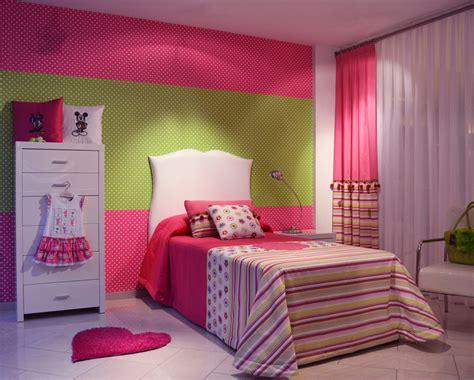 decorar escritorio niña dormitorios para nias idea de partes del cuadro de bajar