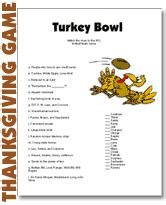 games for thanksgiving party adults free thanksgiving party games printable educational