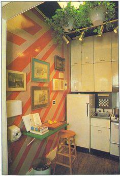 design interior decor images