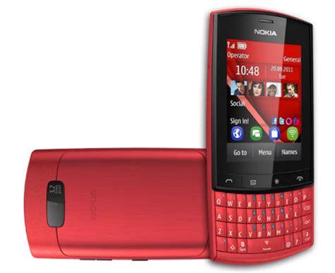 Hp Nokia Asha 303 Second nokia 303 asha costa rica celulares alex