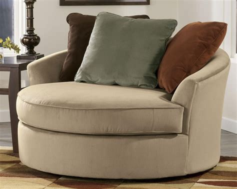 large armchair loveseat oversized sofa chairs oversized chaise lounge sofa thesofa