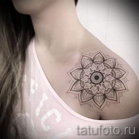 tattoo mandala znachenie mandala lotus tattoo value 2 tatufoto com