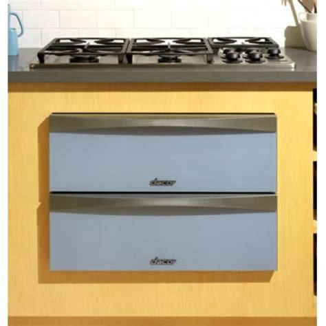 dacor warming drawer what s cooking at appliance world i m in love with my