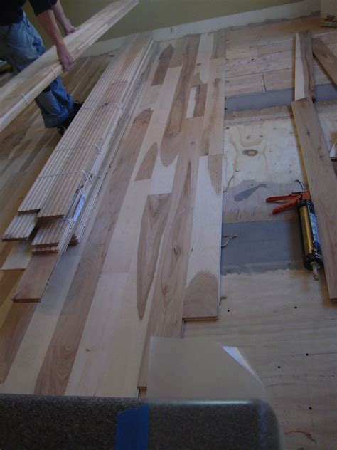 Racking Hardwood Floors by Magnus Ideal Hardwood Flooring Of Boulder Colorado Dustless Refinishing Wood