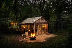 tiny house rentals wisconsin cabins more 8 amazing places to stay in wisconsin the