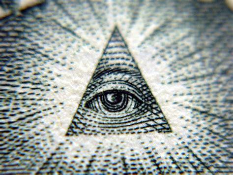 the illuminati 13 facts about the illuminati that will freak out