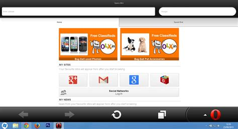 opera mini themes download for pc download opera mini handler for pc direct link full