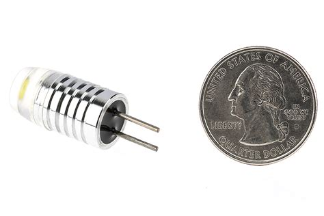 g4 led bulb 10 watt equivalent bi pin led bulb 60