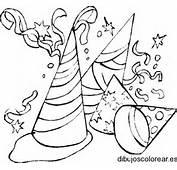 Categorias Dibujos De Carnaval  Etiquetas