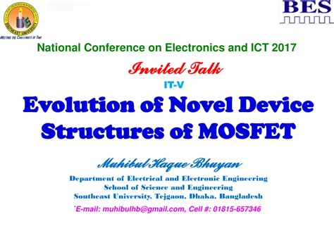 international conference on integrated circuit design and technology international conference on integrated circuit design and technology 28 images international