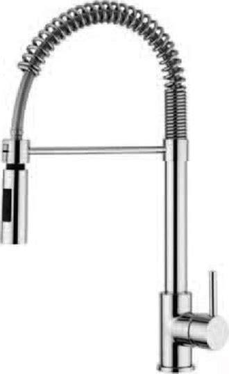 rubinetto cucina con doccetta argo miscelatore cucina con doccetta estraibile rubinetto