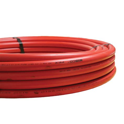 Hd Plumbing by Pex Pex Pipe Hd Supply Home Improvement Solutions