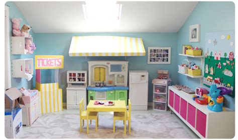 Mainan Modern Kitchen Mini Princess playroom ideas your inner child will my and