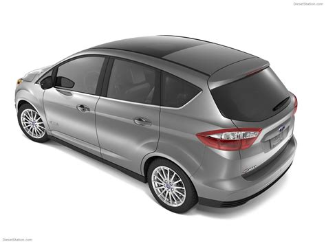 Ford C Max Energi by Ford C Max Energi Html Autos Post