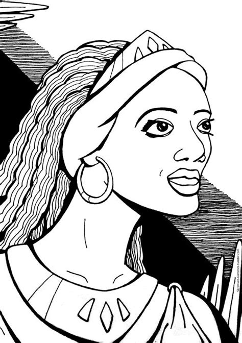 king solomon coloring pages activities 100 best the queen of sheba images on pinterest the