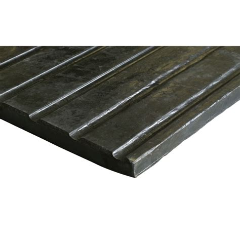 Rubber Mat by Rubber Mat 1850mm X 1200mm X 17mm 72 Quot X 48 Quot X 5 8