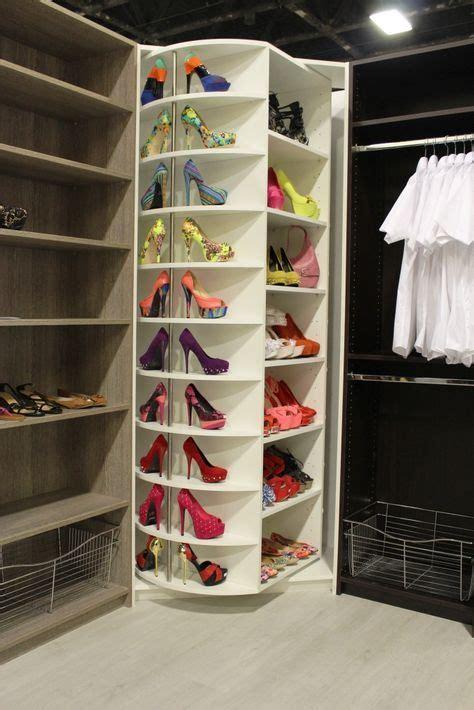 luxury shoe storage 17 best ideas about wall mounted shoe rack on