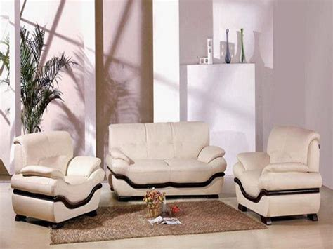 how to choose best living room chairs actual home