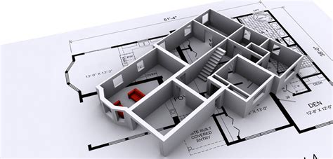 Home Engineering by Is Buying Low Cost Cad Software A Prudent Choice