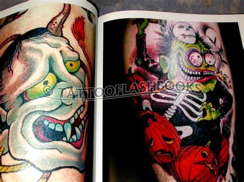 mister cartoon tattoo prices tattooflashbooks com juxtapoz tattoo