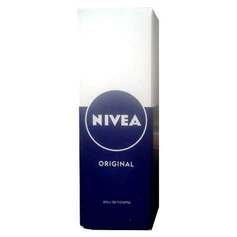Parfum Nivea nivea eau de toilette 2011 reviews and rating