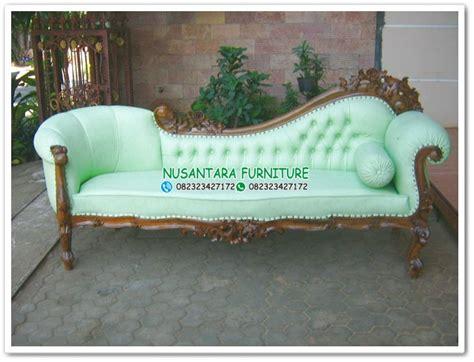 Sofa Lucu Murah jual kursi sofa cleopatra kursi santai cleopatra harga