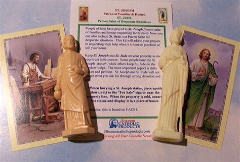 prayer for sale st joseph home sale prayer 28 images search prayer to