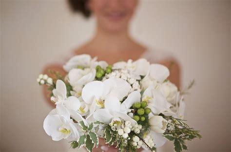 rollo fiori rollo fiori bouquet rollo fiori