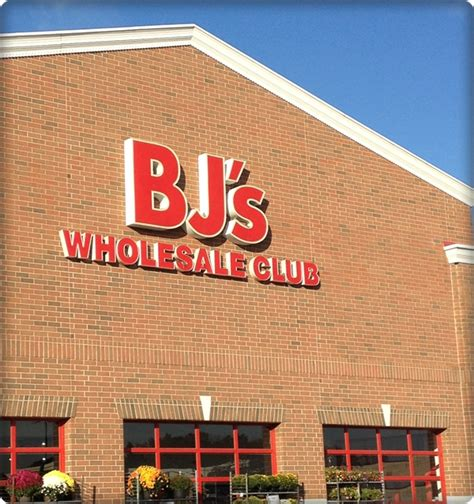 Bj S Gift Card Deals - 40 for one year bj s wholesale membership with a 25 bj s gift card deal mama