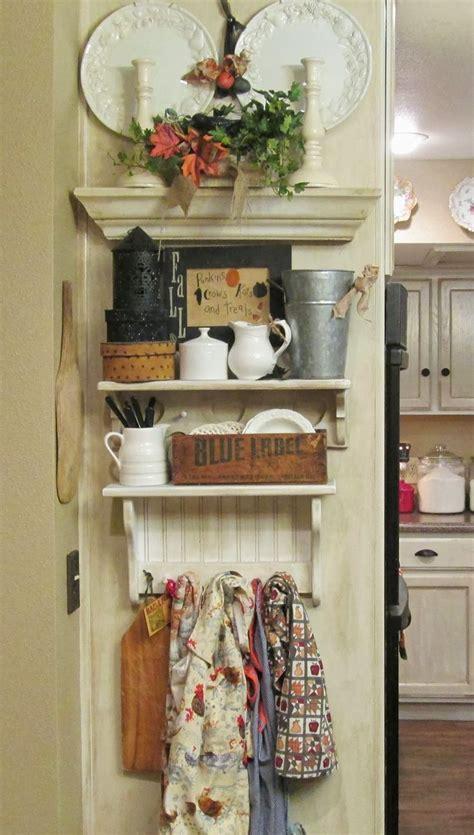 Bathroom Cupboard Crossword Country Kitchen Hutches Extraordinary Home Design
