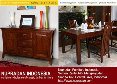 Classic Furniture Indonesia by Classic Furniture Indonesia Furniture Manufacturers