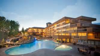 hotels spokane wa hotel in spokane wa hotel at the park