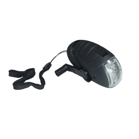 eco wind up torch sheridan marine