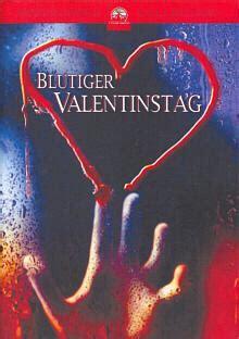 skandinavische len klassiker ihr dvd shop blutiger valentinstag 1981 fsk 18