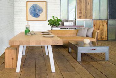 wood furniture furniture maker new york furniture stores