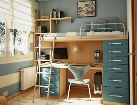 Bunk Bed Desk Combo Teal Blue With Desk And Bunk Bed Combo Apartment