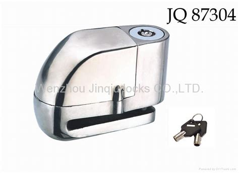 Alarm Motor Tad alarm motor lock jq kl 325 senlie china manufacturer locks security protection