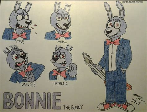 unity custom layout group i need some help with content bonnie doodles fnaf by sega htf on deviantart