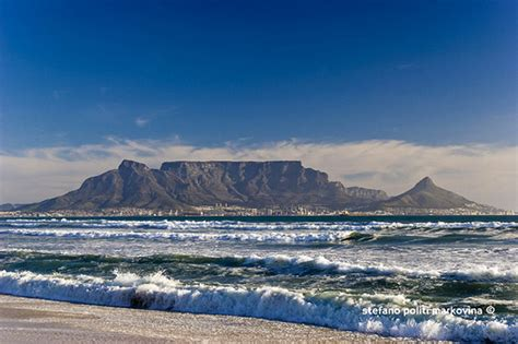 Table Mountain Cape Town by Table Mountain Cape Town S Landmark World Top Top