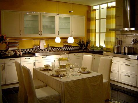beautiful kitchen cabinet beautiful kitchen cabinet colors for small kitchens home