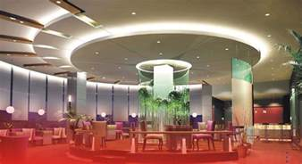 led light design outstanding led commercial lighting