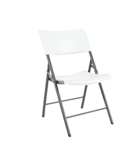 Sams Club Folding Chairs by Sams Club Folding Chairs W Lifetime Picture 74 Chair Design