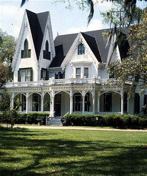 gothic revival homes the gallery for gt gothic revival style house