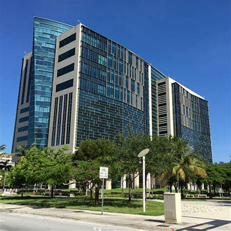 Federal Search Miami Trosifol 174 Glass Laminating Solutions Kuraray Trosifol 174